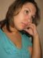 Зарина Ситдикова - фото автора