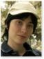 Марина Ярдаева - фото автора