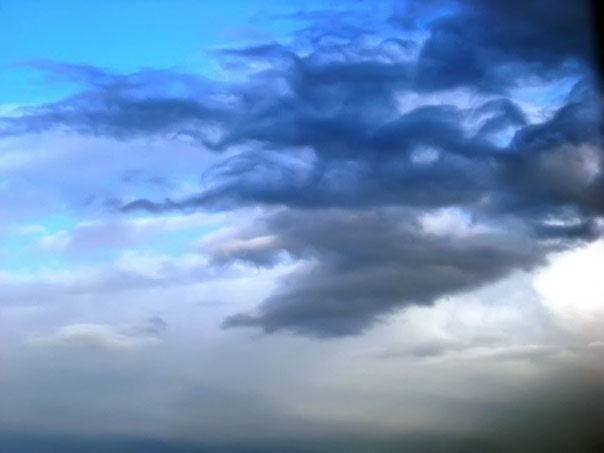 Пейзажи Чусового: Пейзажи Чусового (фотография №4)