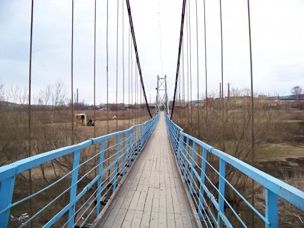 Пейзажи Чусового: Пейзажи Чусового (фотография №14)