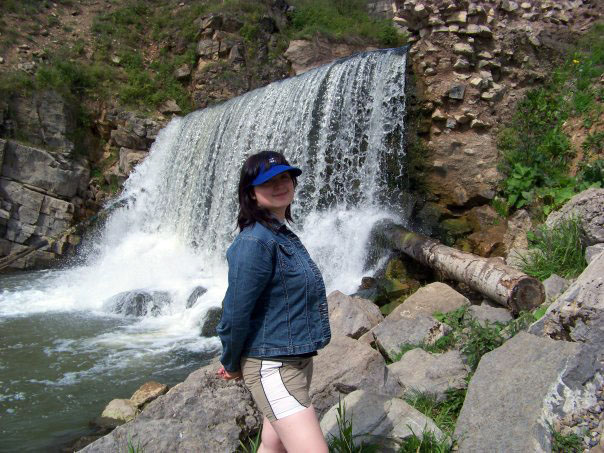 Со сплава от реки Койвы до Чусовой: Со сплава от реки Койвы до Чусовой (фотография №3)