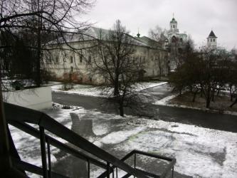 городка в каких есть кремль