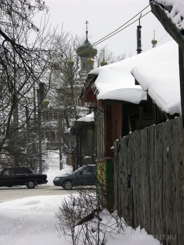 Дома  7000 фото  дома в Краснодарском крае Продажа